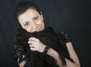 Janette Brandanu