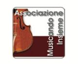 Associazione Musicale Insieme