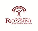 Associazione Musicale Rossini