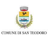Comune di San Teodoro