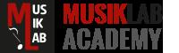 MusikLab Academy - Preparàti a suonare