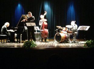 Festival Internazionale di Musica in Crescendo