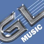 gl-music