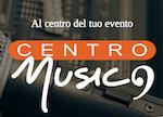 logo-centro-musica-olbia