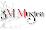logo3m-musica