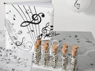 Sostieni anche tu le iniziative della Musiklab Academy