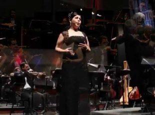 """GRANDE RITORNO DEL DUO MUNDI A """"MUSICA IN CRESCENDO"""""""