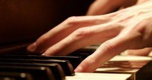 I VINCITORI DEL 7° PIANO COMPETITION DI MUSICA IN CRESCENDO CAMP