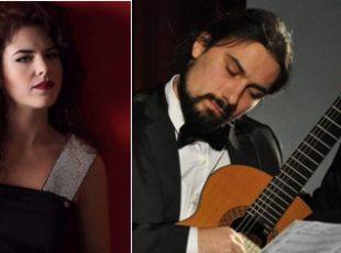 """ANCHE """"MUSICA IN CRESCENDO"""" A COSTELLARE L'ESTATE MUSICALE TEODORINA"""