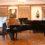 Roberto Piana  in concerto a San Teodoro