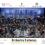 """Apertura in gran stile con l'Orchestra Sinfonica""""Luigi Canepa""""di Sassari"""
