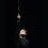 """""""Omaggio a Ezio Bosso"""" è il nuovo appuntamento del X Festival Internazionale di """"Musica in Crescendo"""""""